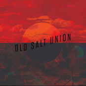 Old Salt Union: Old Salt Union