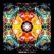 Thomas Jack: The Versus EP