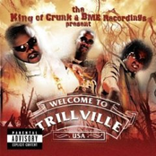 Welcome To Trillville