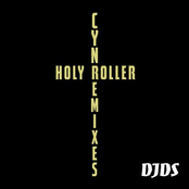 Holy Roller (DJDS Remix)