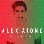 Alexmas