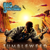Big Something: Tumbleweed