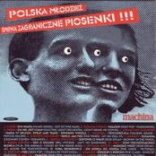 Polska Młodzież Śpiewa Zagraniczne Piosenki