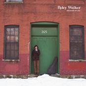 Ryley Walker: All Kinds of You