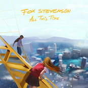 Fox Stevenson: All This Time