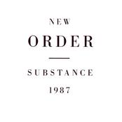 Substance (Disc 2)