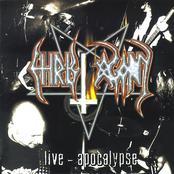Live - Apocalypse