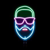 neon droid