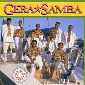 Grupo Gera