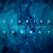 Stories From Norway: Northug (Episode 1)
