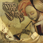 Tomorrows Bad Seeds: Early Prayers