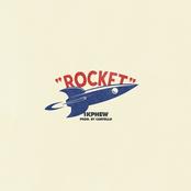 Rocket - Single