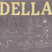 Della Mae: I Built This Heart