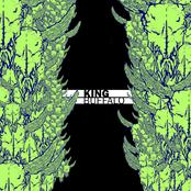 King Buffalo: Demo