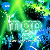 Melodi Grand Prix 2010
