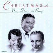 Christmas With Bing Crosby / Nat