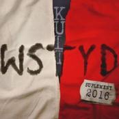 Wstyd (Suplement 2016)