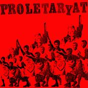 Proletaryat II