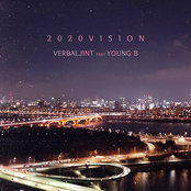 2020 VISION (feat. Young B)