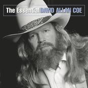 David Allan Coe: The Essential David Allan Coe