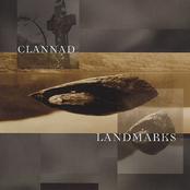 Clannad: Landmarks