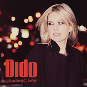 Girl Who Got Away (Expanded Edition)