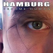 Blaues Blut (Hamburg: Become Human) - Single
