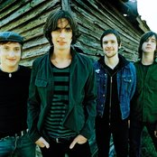 Avatar für The All-American Rejects