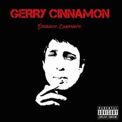 Sometimes by Gerry Cinnamon