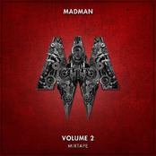 MM Vol. 2