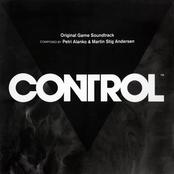 Control (Original Soundtrack)