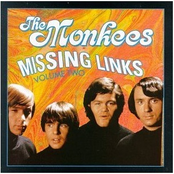 Missing Links, Volume 2