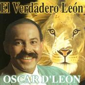 Oscar D'Leon: Verdadero Leon