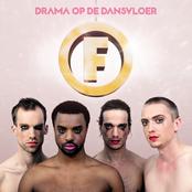 Drama Op De Dansvloer