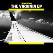 A Skin, A Night + The Virginia EP