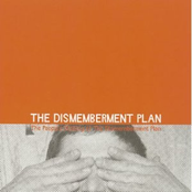 The People's History of The Dismemberment Plan