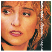 Melissa Etheridge: Breakdown