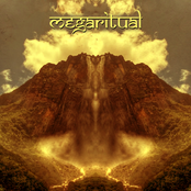 Mantra Music (Volume One)