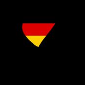 2008 Eurovision German Final