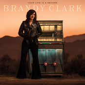 Brandy Clark: Your Life is a Record