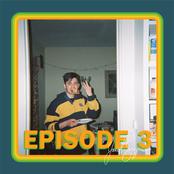 Jacob Sigman: Episode 3