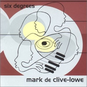 Mark de Clive-Lowe - Day by Day