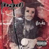 Hed Pe: Broke