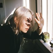 Avatar de Phoebe Bridgers