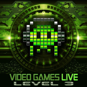 Video Games Live: Level 3