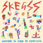 Skegss: Everyone Is Good at Something