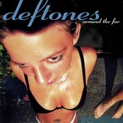 Deftones - My Own Summer (Shove It)