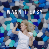 Wasn't Easy - Single