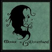Wovenhand: Mosaic