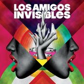 Los Amigos Invisibles: Commercial
